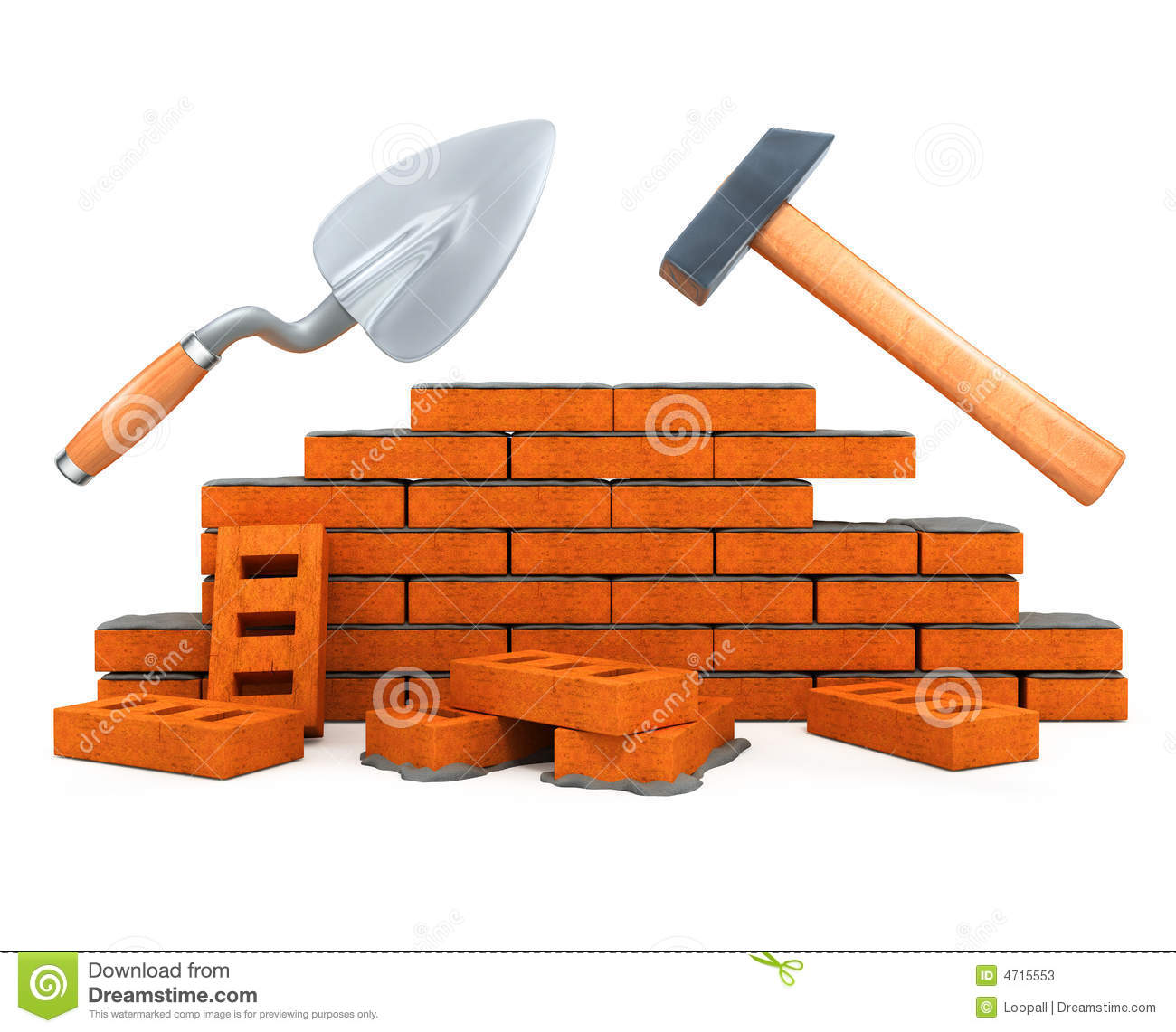 Building foundation clipart 3 » Clipart Station.