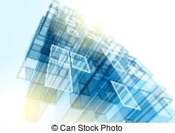 Blue glass Clip Art Vector Graphics. 53,490 Blue glass EPS clipart.