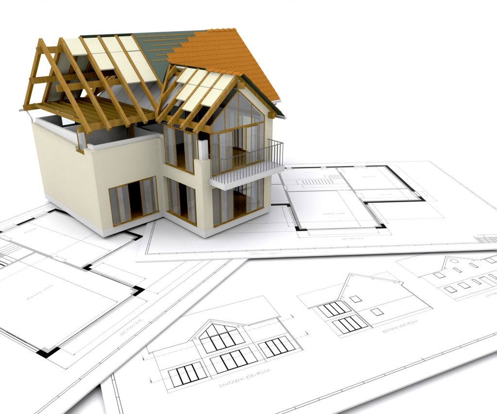 contractor for building a house regarding Your house.