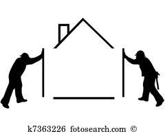 Building house Stock Illustrations. 58,608 building house clip art.