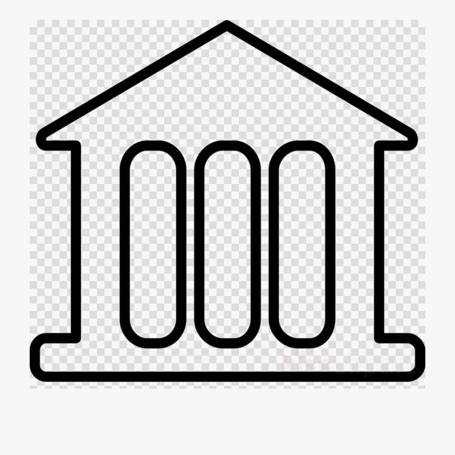 Historical Building Icon Clipart Computer Icons Encapsulated.