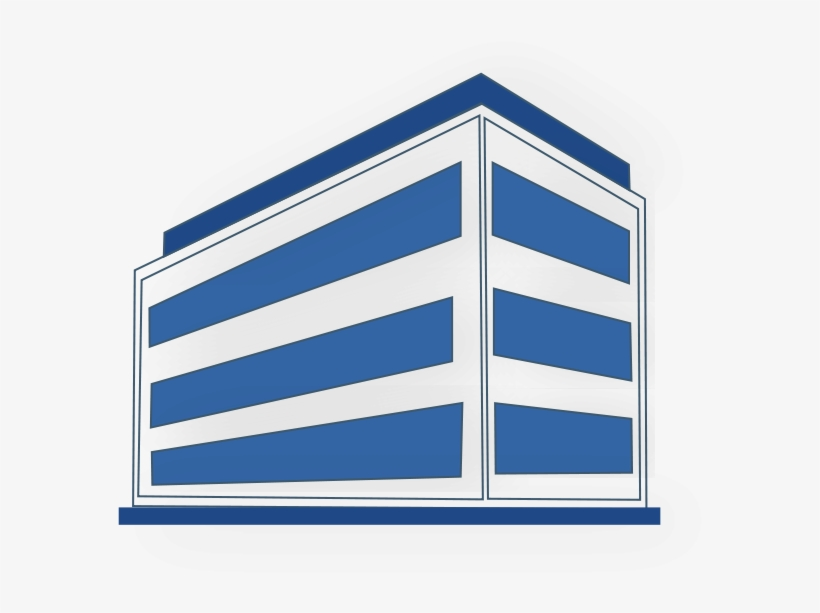 Building Icon Png.
