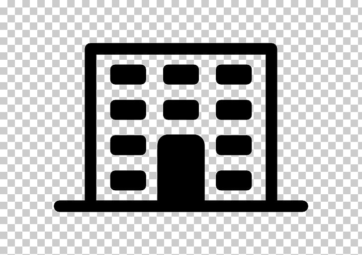 Computer Icons Building Icon design, building PNG clipart.