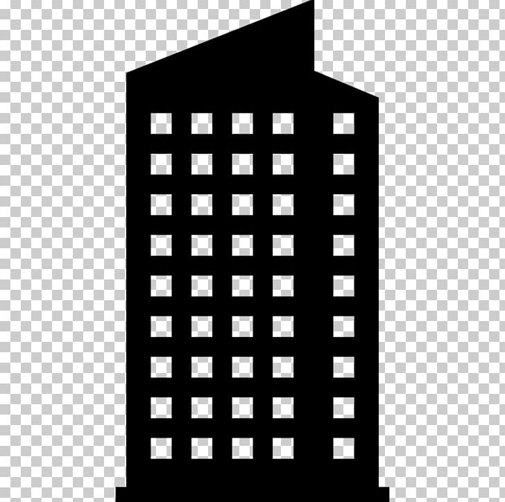 Computer Icons Building Icon Design Business PNG, Clipart.