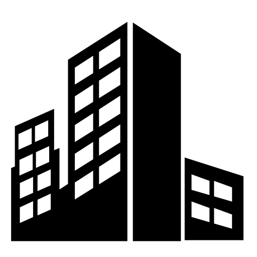 Icon Size Building #35637.
