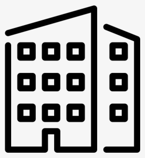 Building Icon PNG, Transparent Building Icon PNG Image Free Download.