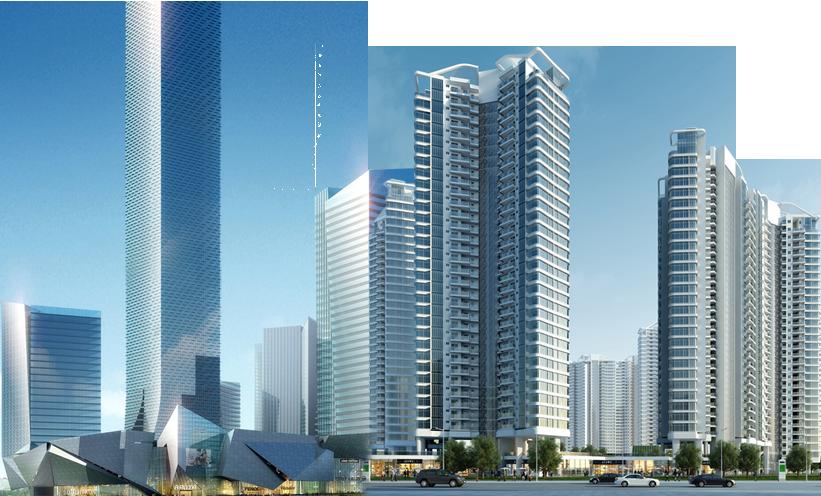 Building HD PNG Transparent Building HD.PNG Images..