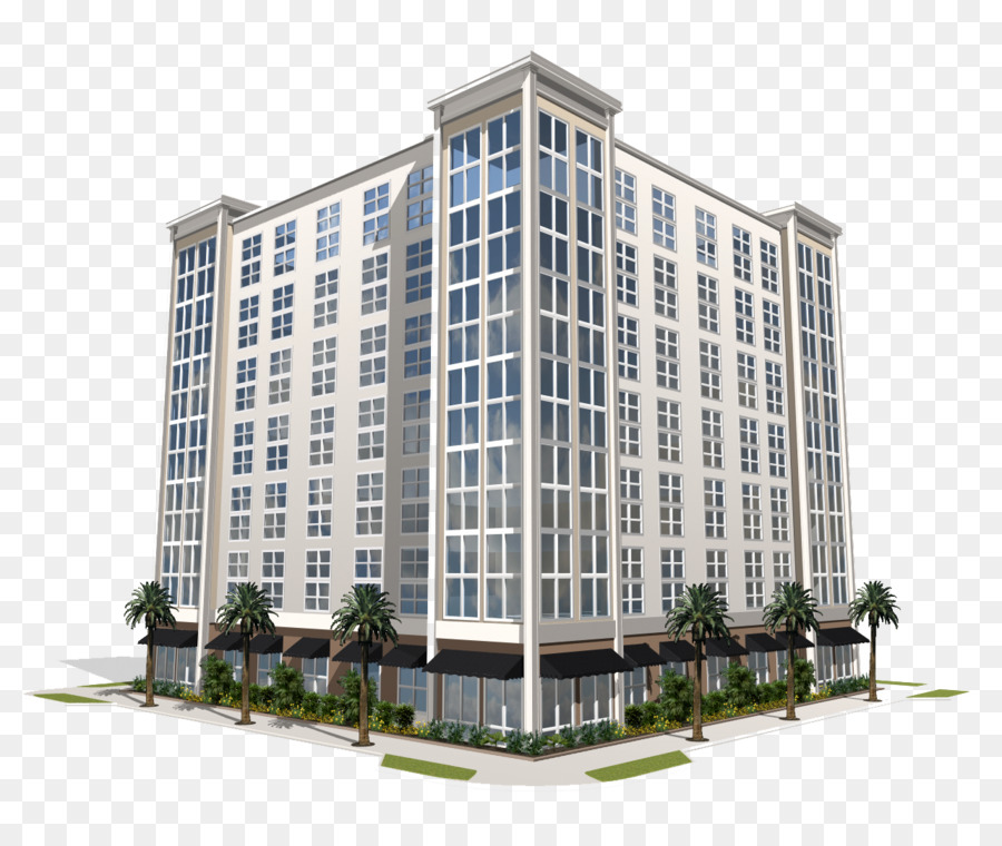 Real Estate Backgroundtransparent png image & clipart free download.