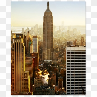 Empire State PNG Images, Free Transparent Image Download.