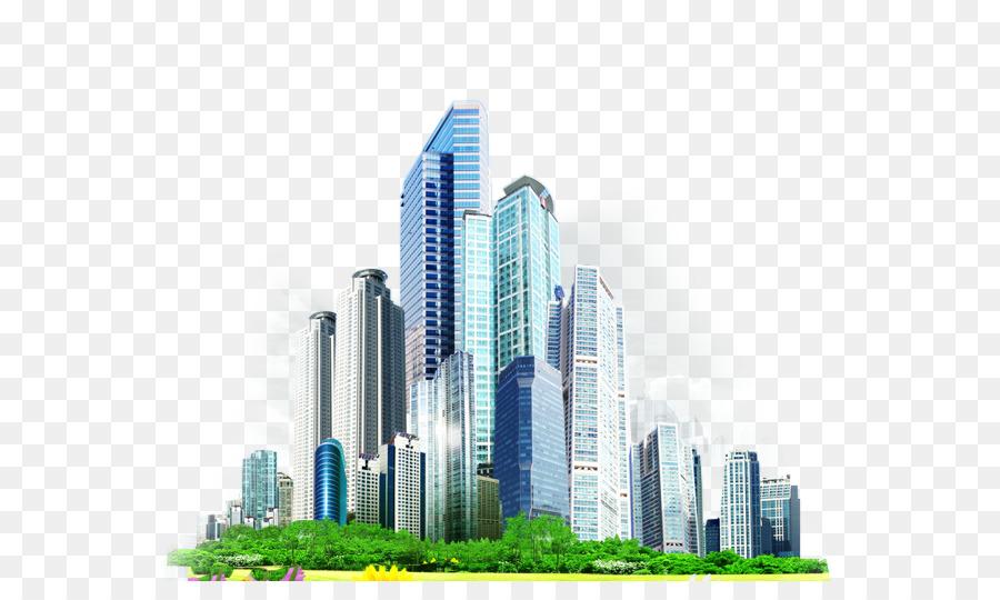 Desktop Wallpaper, Green City Hd, Green City, Building,.