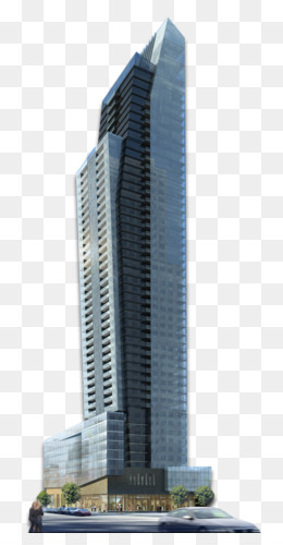 Download Free png Building PNG & Building Transparent Clipart Free.