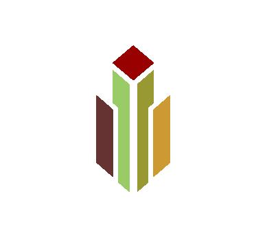 Free Vector Building Logo Design Download.