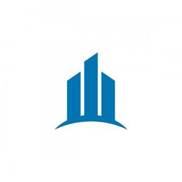 Building Logo PNG Images.