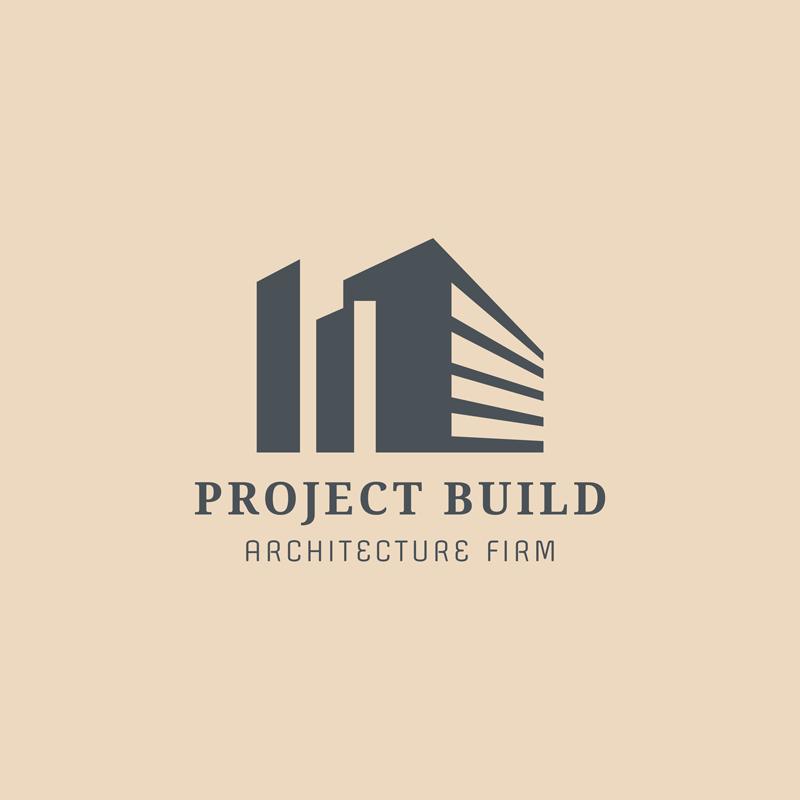 36+ Building Logo Ideas.