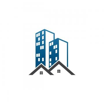 Building Logo Png, Vector, PSD, and Clipart With Transparent.