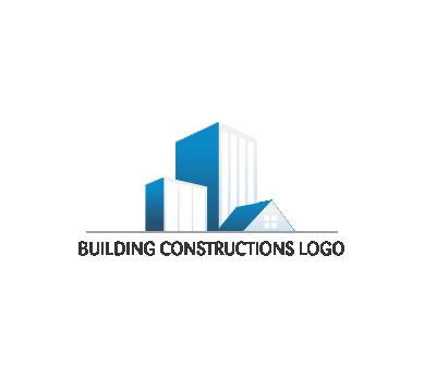 Building Logo Png Images #246164.