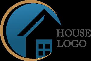 Building Logo Vectors Free Download.