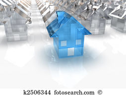 Building lot Clipart and Stock Illustrations. 474 building lot.