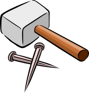 Material Clipart.