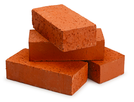 Download Free png Construction materials png 6 » PNG Image.