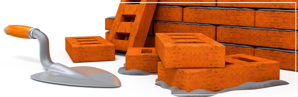 Building materials images png 4 » PNG Image.
