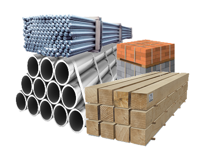 Construction Material Png & Free Construction Material.png.