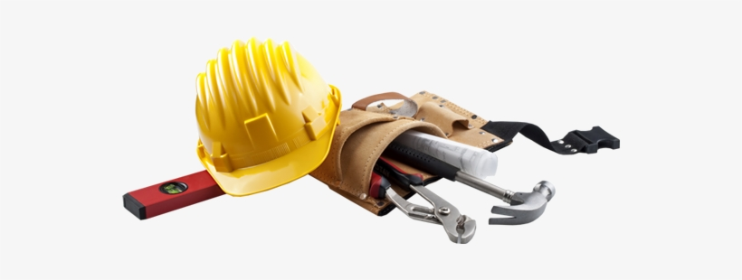 Construction Tools Png Vector Download.