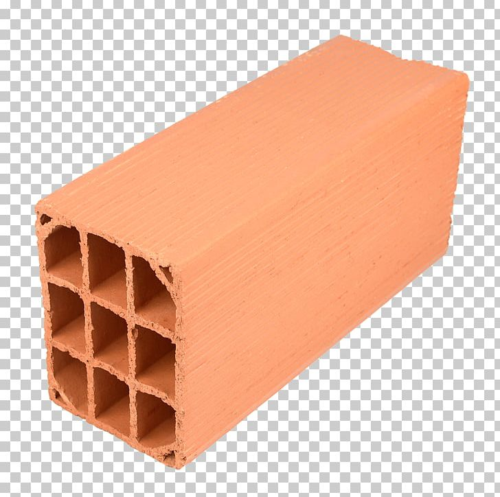 Building Materials Ceramic Brick Architectural Engineering PNG.