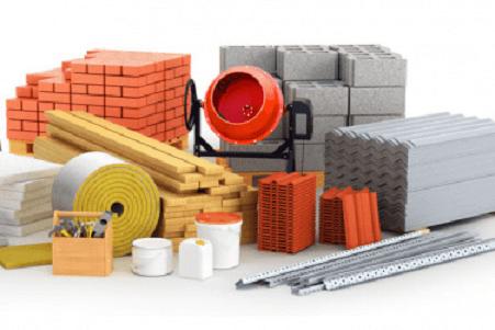 Current Prices of Building Materials in Nigeria (2019).