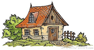 1000+ images about Houses on Pinterest.