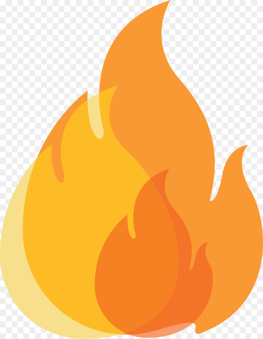 Fire Flametransparent png image & clipart free download.