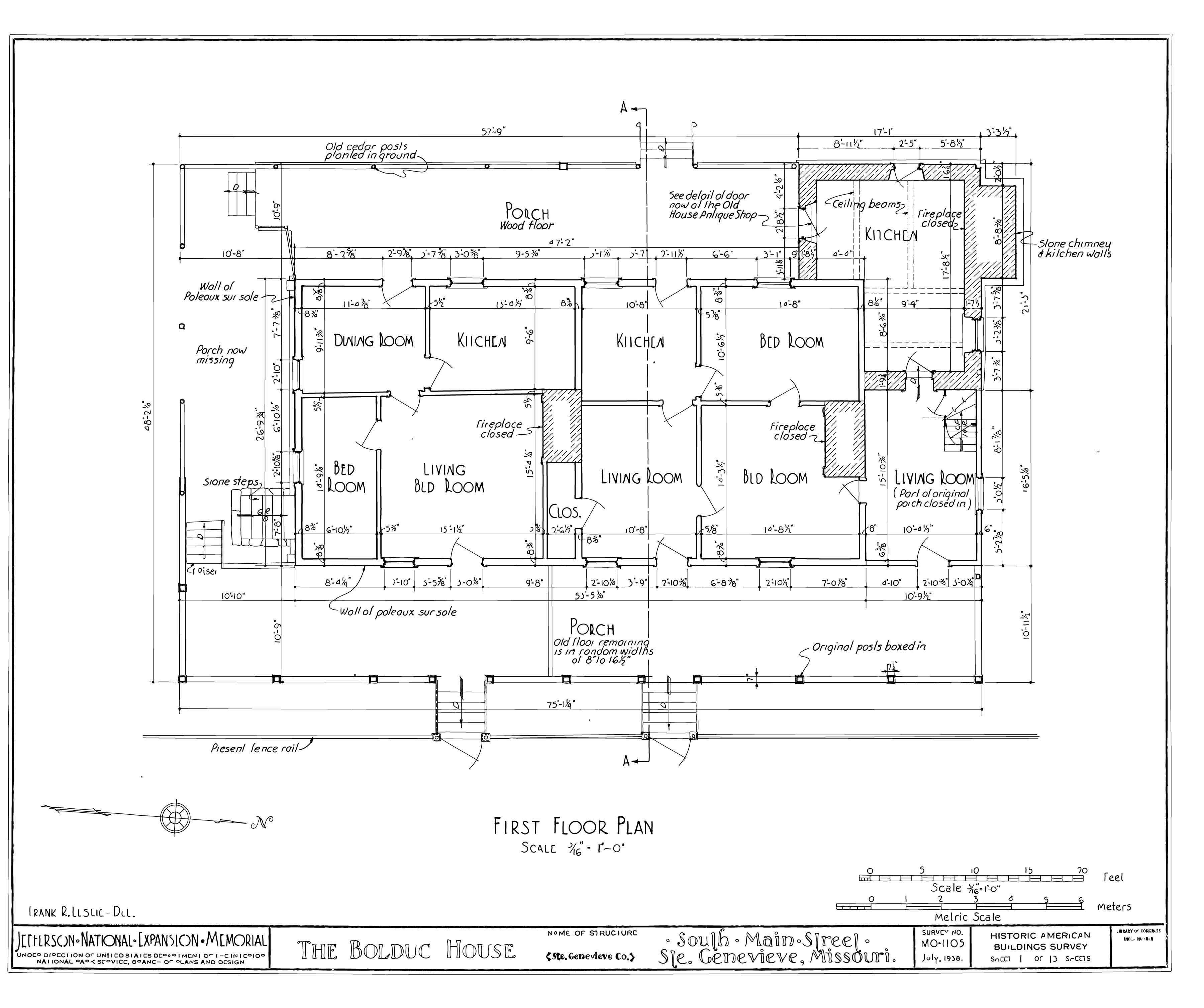 File:Bolduc House Floor Plan.
