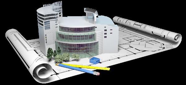 Building plans png 4 » PNG Image.