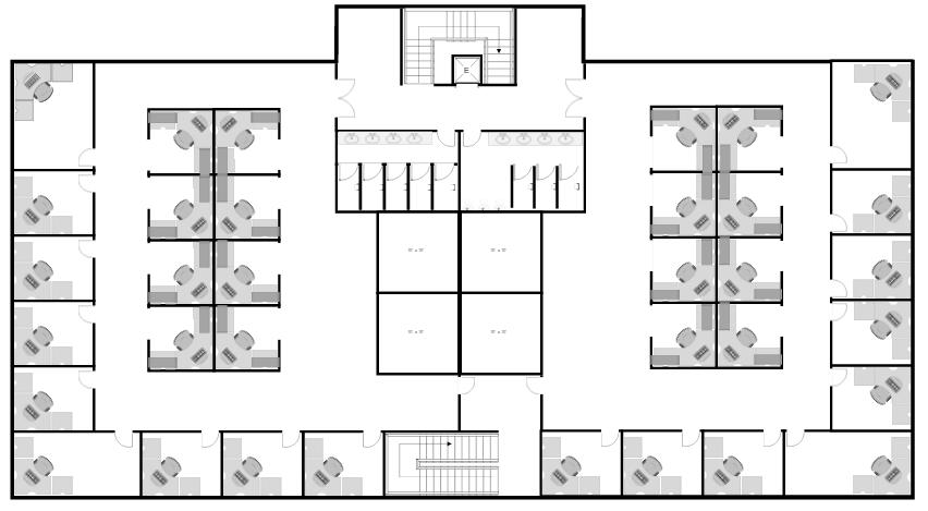 Building Plan Software.