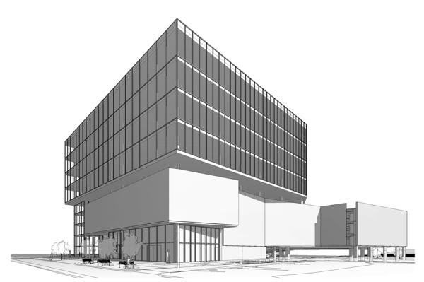Building plans png » PNG Image.