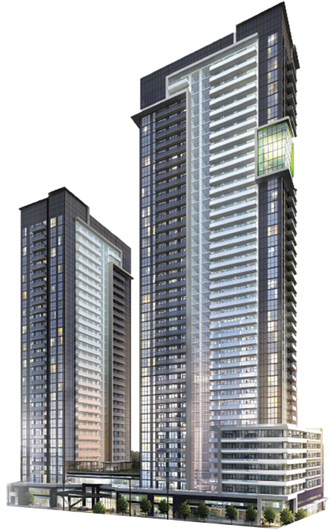 Building PNG Free Download.