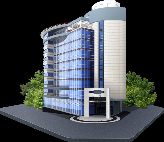 Building PNG Images Transparent Free Download.