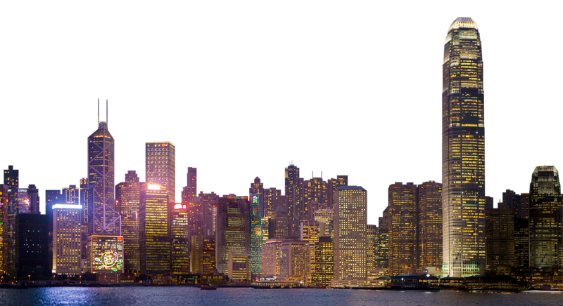 Download Free png Building PNG, Download PNG image with transparent.
