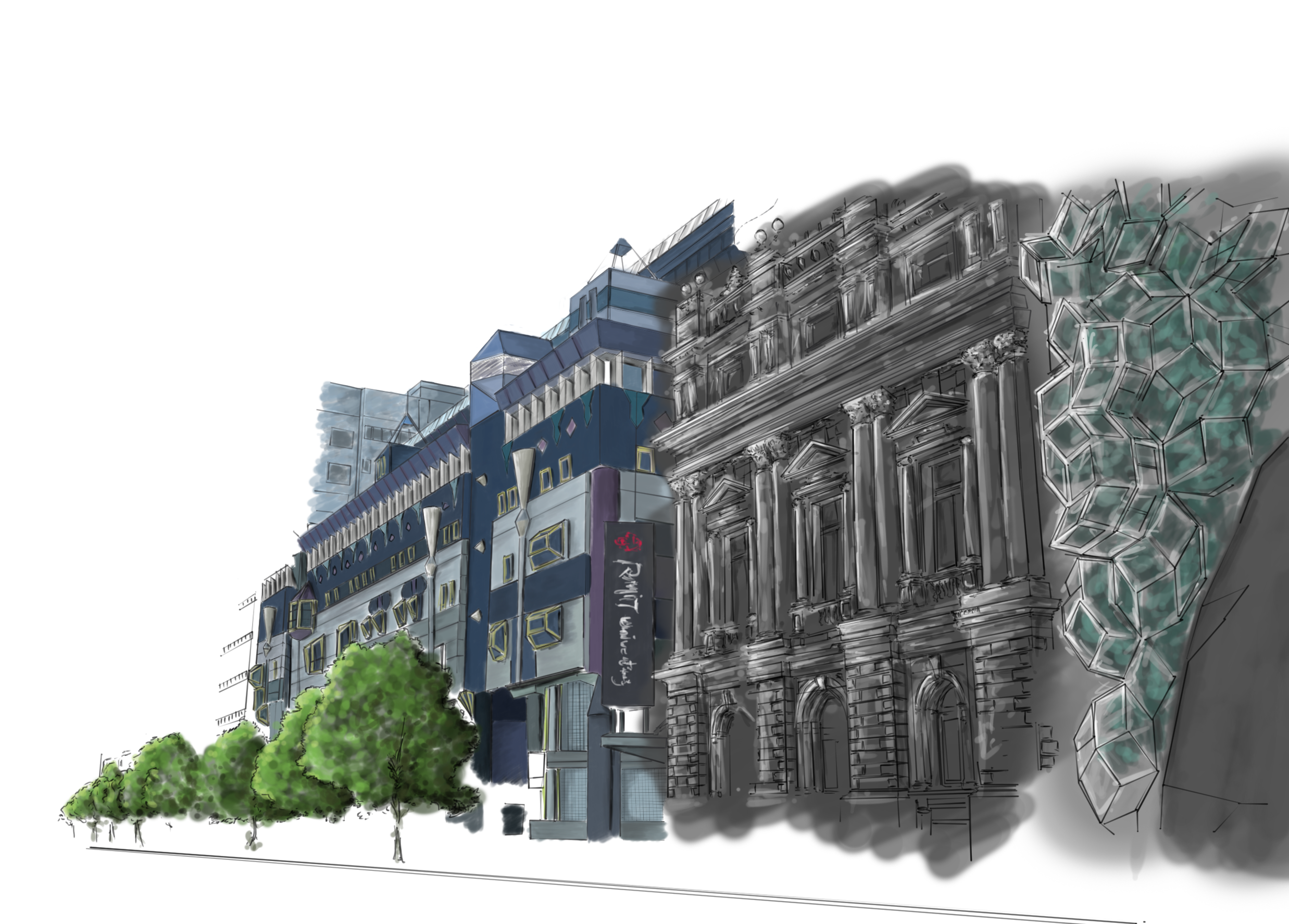 File:RMIT Building 8 painting.png.