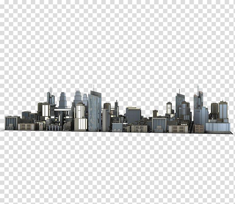 Building City, building transparent background PNG clipart.