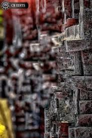 Image result for cb edits background building.