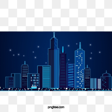 Building Png, Vectors, PSD, and Clipart for Free Download.