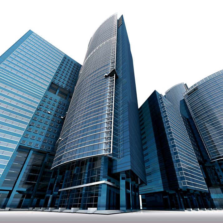 Corporate buildings PNG Image Free Download searchpng.com.