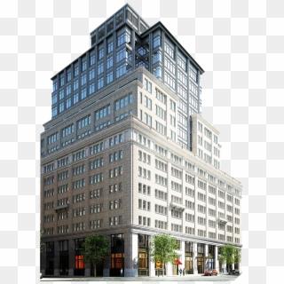 City Building PNG Images, Free Transparent Image Download.