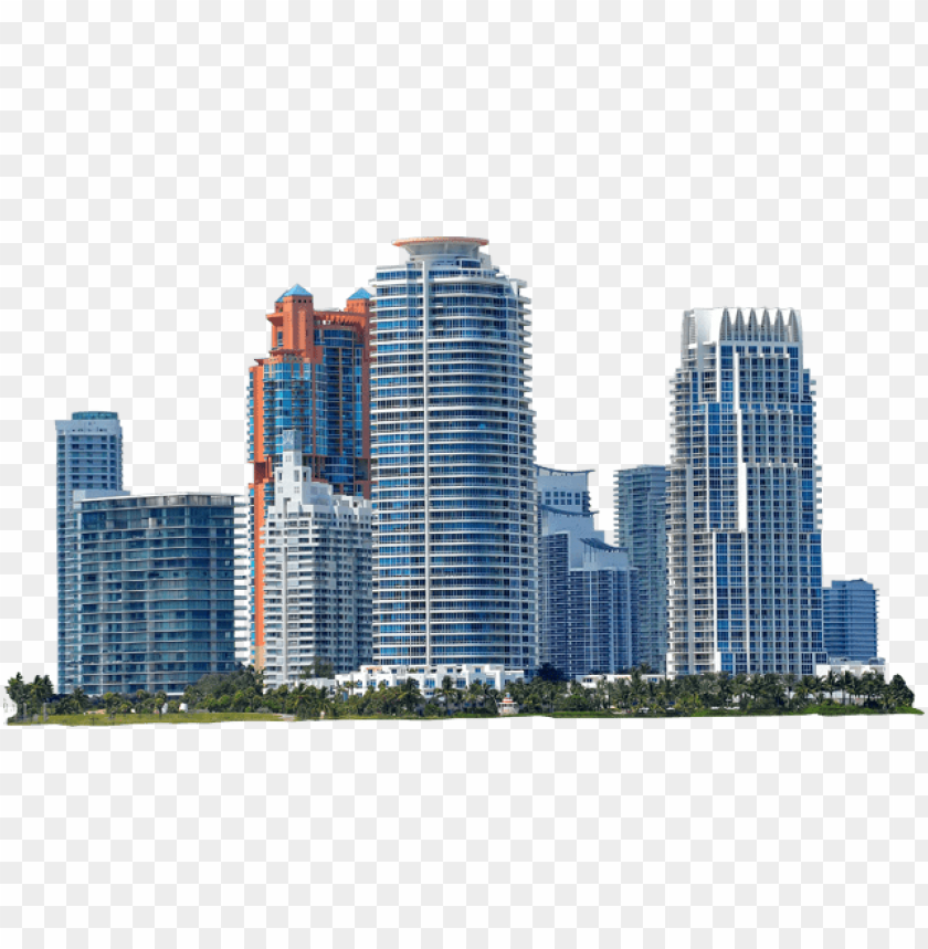 building png PNG image with transparent background.