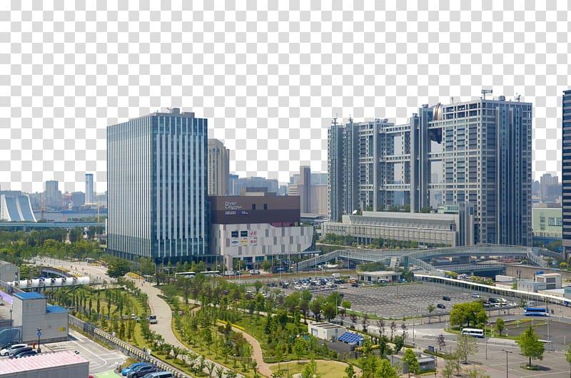 Odaiba Tokyo Tower Panorama Travel, Tokyo Odaiba larger HD.