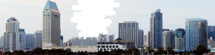 Building Transparent Free Download Png Clipart.