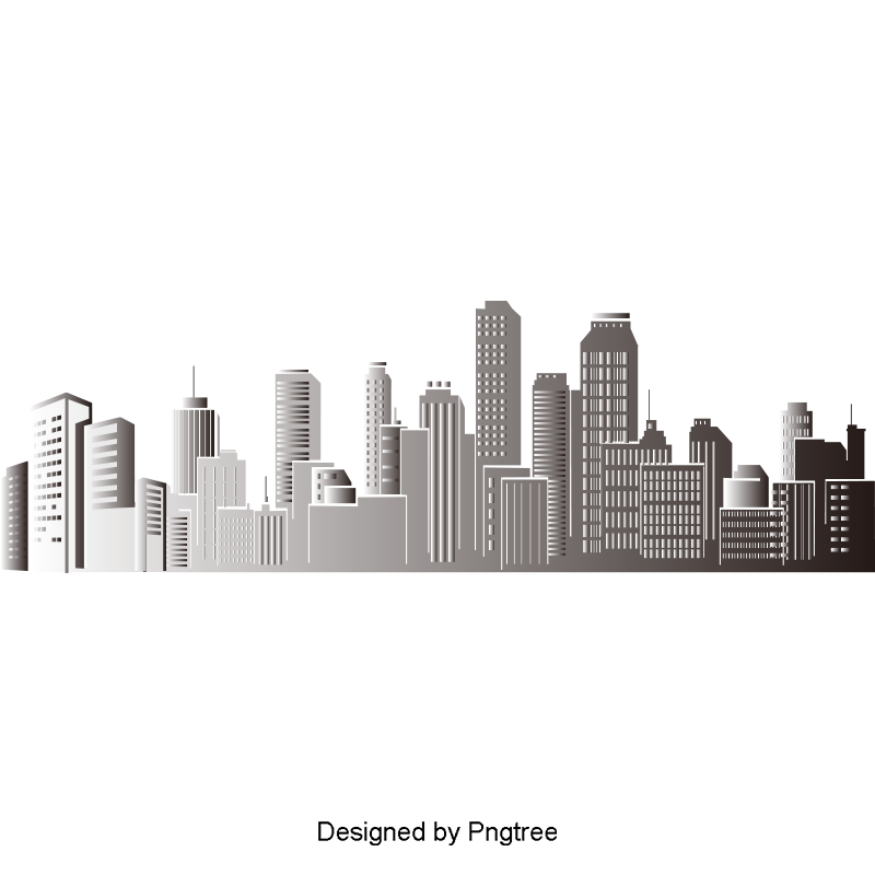 Building, Building Vector PNG Transparent Image and Clipart for Free.