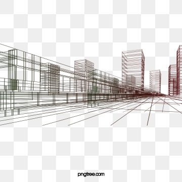 Building Png, Vector, PSD, and Clipart With Transparent Background.