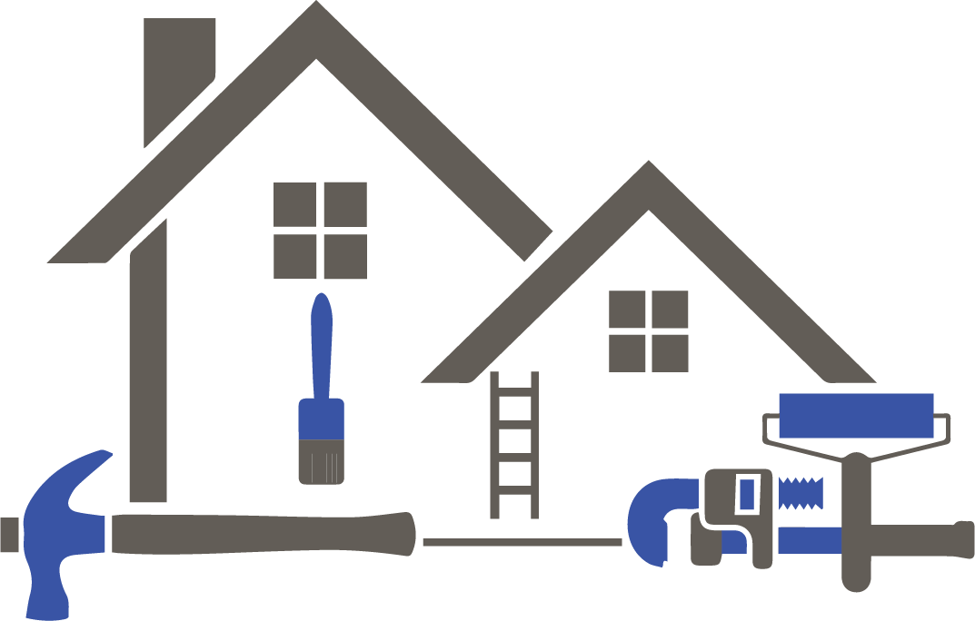 Building Renovation Clipart Clipground